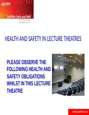 7150AFE_Student-Safety-in-Lectures.pptx