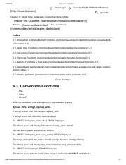 6.3. Conversion Functions.pdf