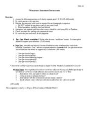 Worldview_Assignment_Instructions(1)