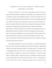 "Last Essay on ""waiting for the Barbarians"" for ENGL 123.pdf"