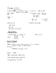 Notes 1.3 and Problem 1.2.22.pdf