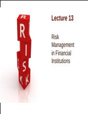 Lec13-Risk Management.ppt