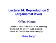 Lecture_24r_Reproduction 2-1