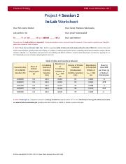P4 S2 In-Lab Worksheet.docx