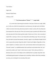 defining essay-protest.docx