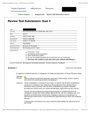 Review Test Submission: Quiz 3 – 201730 Summer 2017 EDCE....pdf
