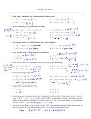 review_test_4_answers