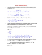 Lesson_5.1_Homework_and_Solutions