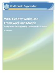 healthyworkplaces_2010_03.doc