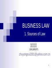 Business_Law.ppt