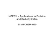 NOESY_Proteins_and_Carbs_10