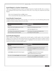 Writing_Skills_Success_20_Min_2009-email (econ) 131