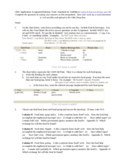 Chapter 2 Application_Assign