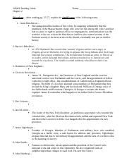 APAH_Chapter_2_Reading_Guide (1)