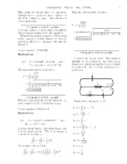 Ch23-h3-solutions
