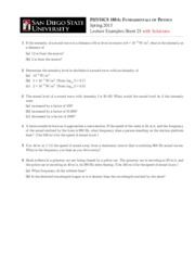 Phys180A_Spring2015_Sheet25withSolns