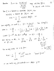 lecture 10 on Complex Analysis