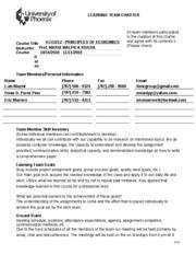 ethics case byp8 6 Ethics case 6-4: ethics case report for rate of return essay ethics case 6-4: ethics case report for rate of return essay 973 words 4 pages.