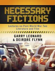 ENGA11_Necessary Fictions_ Lectures on Post-World.pdf