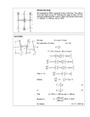 113_Problem CHAPTER 10