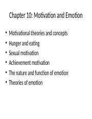 Chapter+10+Motivation++Emotion.pptx