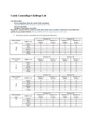 Dragon Genetics Lab answer sheet(1) (1).docx - Dragon ...