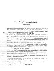 ceSafetyVideoAnswers.PDF