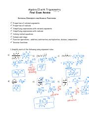 A2T_2nd_sem_FinalReview__2_ANSWERS_rev (1)