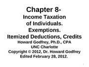 T12S-Chp-08-1-Taxation-of-Individuals-2012