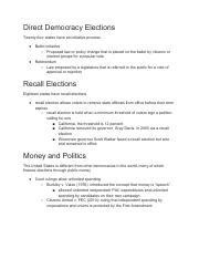 Direct Democracy Elections.pdf