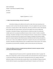 Adam Landenberger Chapter 9 Assignment.docx