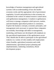 Bsc Agribusiness Working Doc._0004
