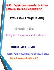 PHASE CHANGE NOTES (1).ppt