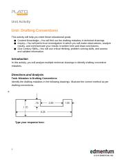 Drafting Conventions_UA.rtf