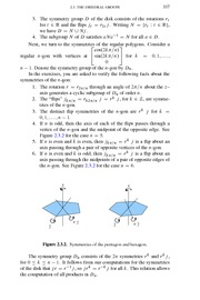 College Algebra Exam Review 97