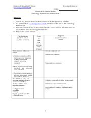 toxicology_problem_set_word.doc