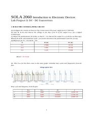 Lab-3-Report-with-data-references.docx