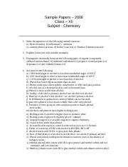 9Chemistry-XII-Sample-Paper-08