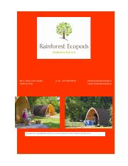 Sample Business Plan Ecopods.docx