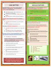 islcollective_worksheets_preintermediate_a2_intermediate_b1_adults_high_school_writing_had_better_gr