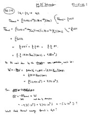 Thermal Physics Solutions CH 1-2 pg 54