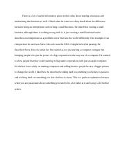 Week 9 Ch 13 written assignment.docx
