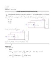 Homework5_SOLUTIONS_new