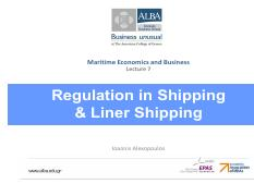 L7 - Regulations in Shipping and Liner Trade.pdf