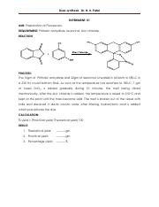 Dyes, dying  and drug analysis.pdf