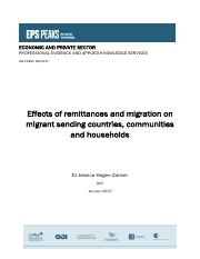 Effects_of_remittances_and_migration_56