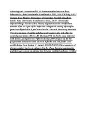 BIO.342 DIESIESES AND CLIMATE CHANGE_5888.docx