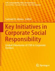 Key Initiatives in Corporate Social Responsibility.pdf