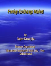 foreign-exchange-market-1230373682311454-2.ppt