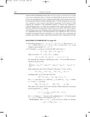 advanced_engineering_mathematics_V11